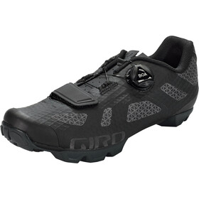 Giro Rincon Shoes Men, black